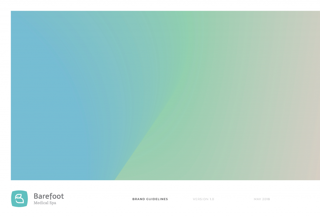 Barefoot_brand_board