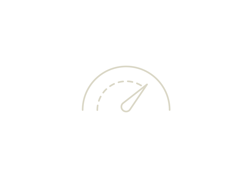 Prime Buchholz Website Redesign - Icon Design