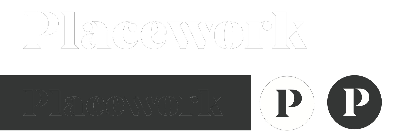 Custom Logo Design for Architecture Firms